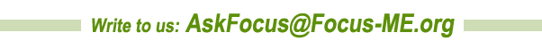 Write to us AskFocus new banner inside 2014
