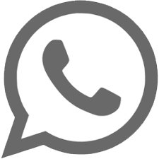 whatsapp icon v2