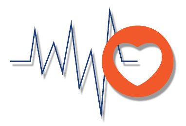 For Titles